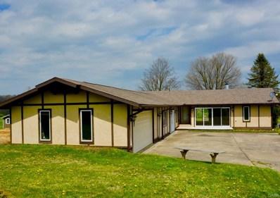 842 Fairway Drive, Howard, OH 43028 - MLS#: 763601