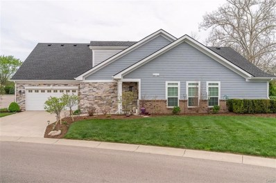 9940 Gallery Court, Centerville, OH 45458 - MLS#: 763788