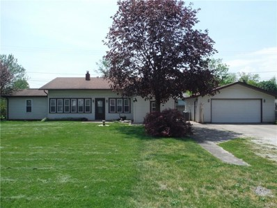 29 Dogwood Road, Medway, OH 45341 - MLS#: 763890