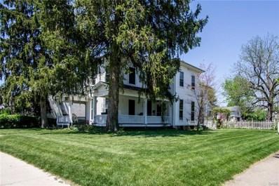 235 E Main Street, Fairborn, OH 45324 - MLS#: 763895