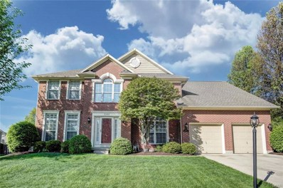 3265 Heritage Trace Dr. E., Bellbrook, OH 45305 - MLS#: 763960