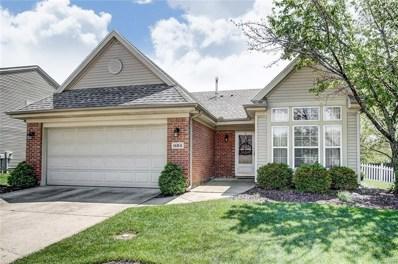 1684 Glenn Abbey Drive, Kettering, OH 45420 - MLS#: 763975
