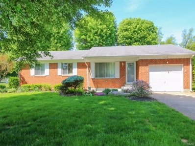 7795 Kaye Drive, Franklin, OH 45005 - MLS#: 764025