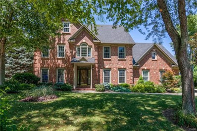 74 Countryside Drive, Troy, OH 45373 - MLS#: 764028
