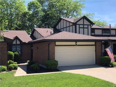 7064 Fallen Oak, Centerville, OH 45459 - MLS#: 764102