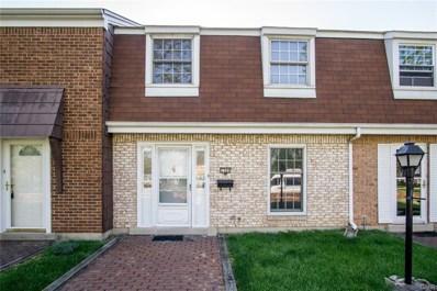 1320 Rona Village Boulevard, Fairborn, OH 45324 - MLS#: 764196