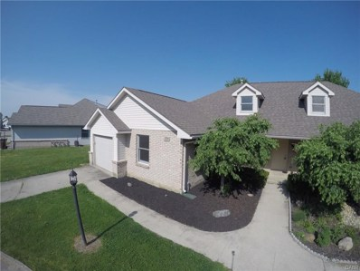 1736 Washington Landing Drive, Eaton, OH 45320 - MLS#: 764236