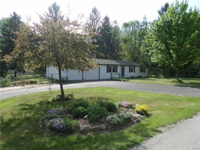 3657 North Drive, Greenville, OH 45331 - MLS#: 764295