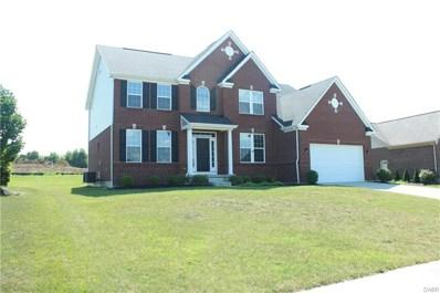 676 E Brooke Drive, Monroe, OH 45050 - MLS#: 764309
