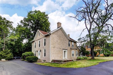 15 Irongate Park Drive, Centerville, OH 45459 - MLS#: 764323