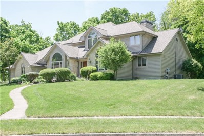 1405 Regal Court, Sugarcreek Township, OH 45440 - MLS#: 764361