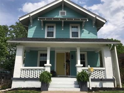 2844 Rushland Drive, Dayton, OH 45419 - MLS#: 764363