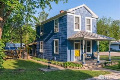 517 S High Street, Yellow Springs Vlg, OH 45387 - MLS#: 764398