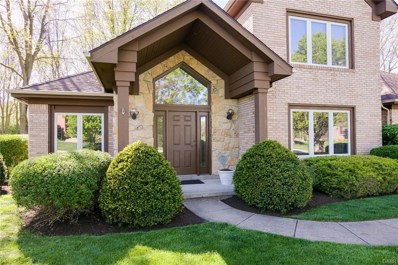 349 Countryside Drive, Troy, OH 45373 - MLS#: 764414