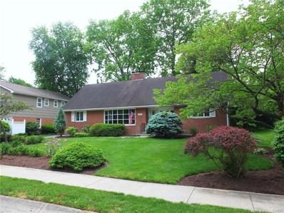 3204 Sheldon Road, Middletown, OH 45042 - MLS#: 764544