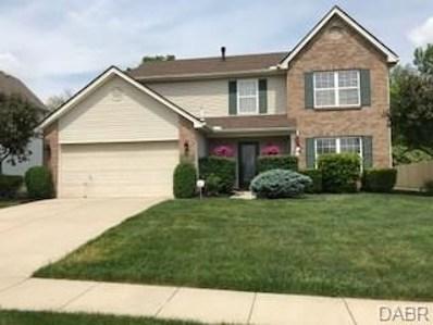 3442 Forest Ridge Boulevard, Dayton, OH 45424 - MLS#: 764568