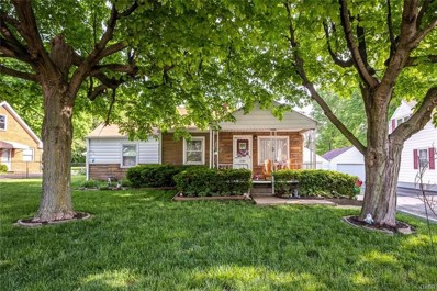 1741 Willamet Road, Kettering, OH 45429 - MLS#: 764602