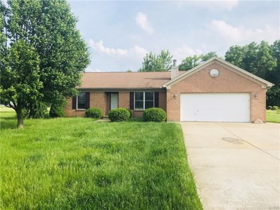 8311 Strout Road, Clarksville, OH 45113 - MLS#: 764685
