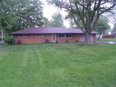 9159 Shawhan Drive, Centerville, OH 45458 - MLS#: 764740