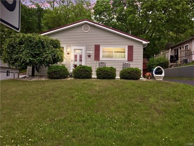 4423 Sheller Avenue, Dayton, OH 45432 - MLS#: 764772
