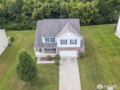 51 Ridge Wood Drive, Monroe, OH 45050 - MLS#: 764774