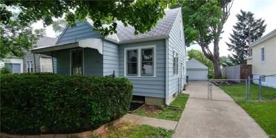 1704 Fauver Avenue, Dayton, OH 45420 - MLS#: 764875