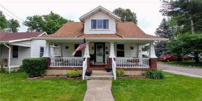228 S Elm Street, Dayton, OH 45449 - MLS#: 764948