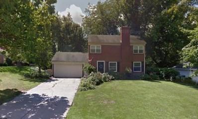 118 Winding Way, Dayton, OH 45429 - MLS#: 764990