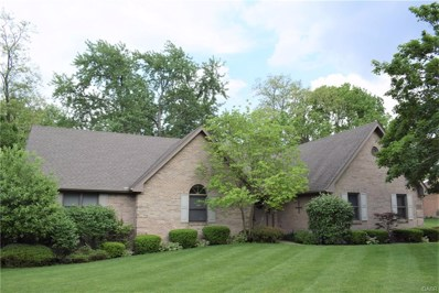 8006 Forest Lawn Court, Centerville, OH 45458 - MLS#: 765062