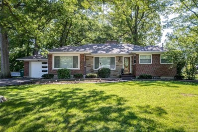 946 Shady Lane, Beavercreek Township, OH 45434 - MLS#: 765072