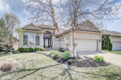 10135 Putterview Way, Centerville, OH 45458 - MLS#: 765083