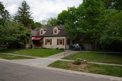 1484 Old Lane Avenue, Kettering, OH 45409 - MLS#: 765112