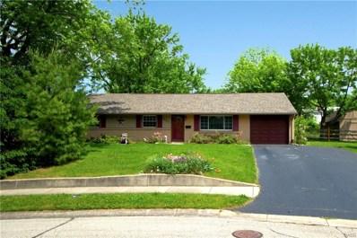 231 Freyn Drive, Dayton, OH 45458 - MLS#: 765135