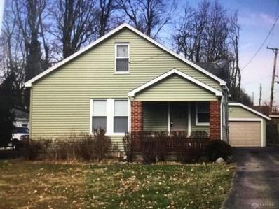 2031 Berwyck Avenue, Dayton, OH 45414 - #: 765149