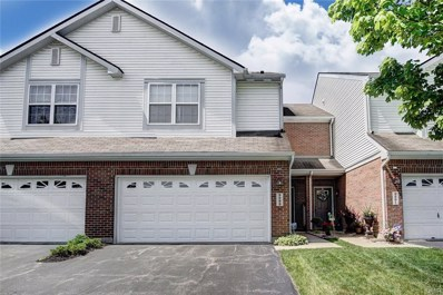 9293 Great Lakes Circle, Washington TWP, OH 45458 - MLS#: 765154