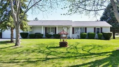 149 Marrett Farm Road, Englewood, OH 45322 - MLS#: 765174