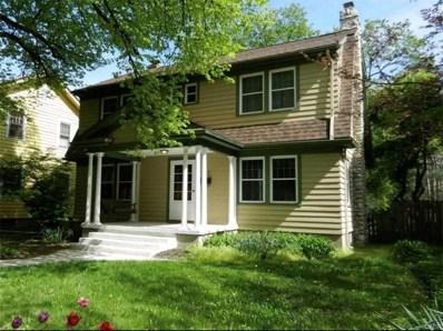 1525 Glenbeck Avenue, Kettering, OH 45409 - MLS#: 765278