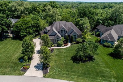 7140 Copperwood Court, Clearcreek Twp, OH 45066 - #: 765301