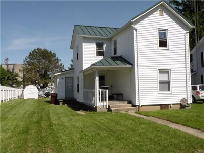 723 Gray Avenue, Greenville, OH 45331 - MLS#: 765421