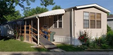 5103 Santa Fe Drive, Dayton, OH 45414 - MLS#: 765428