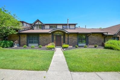 7029 Fallen Oak, Centerville, OH 45459 - MLS#: 765437