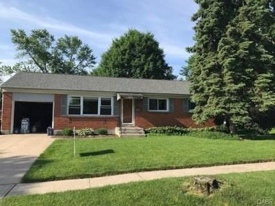 1800 Kruss Avenue, Dayton, OH 45429 - MLS#: 765441