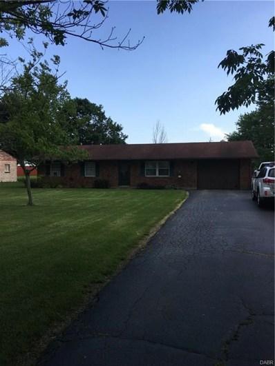 1036 Alexander Road, Eaton, OH 45320 - MLS#: 765455