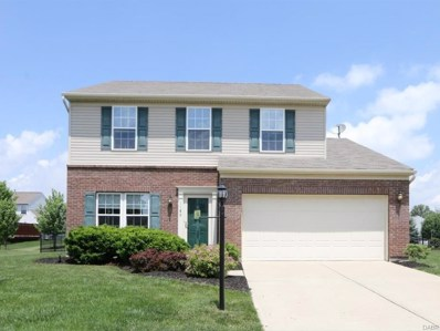 1180 Greystone Circle, Dayton, OH 45414 - MLS#: 765459