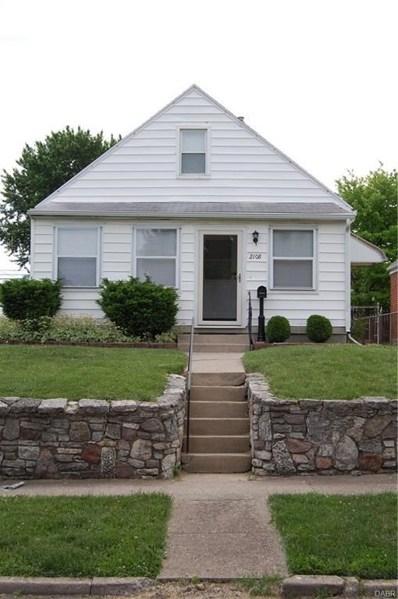 2108 Pershing Boulevard, Dayton, OH 45420 - MLS#: 765491