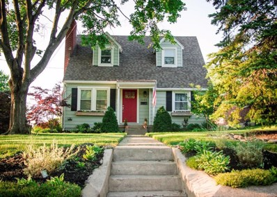 3501 Central Avenue, Middletown, OH 45044 - MLS#: 765547