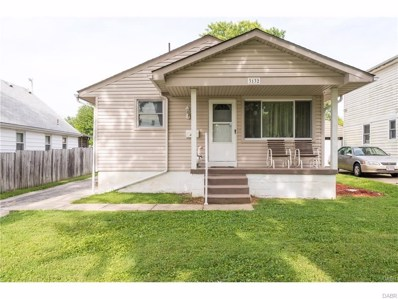 3132 Hobart Avenue, Kettering, OH 45429 - MLS#: 765611