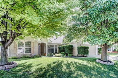 1115 Windsong Trail, Fairborn, OH 45324 - MLS#: 765643