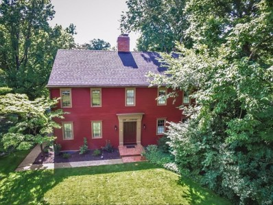 800 George Wythe Commons, Dayton, OH 45459 - MLS#: 765729