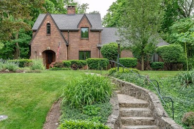 1424 Constance Avenue, Kettering, OH 45409 - MLS#: 765819